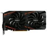 GIGABYTE AMD Radeon RX 480 [GV-RX480G1 Gaming 8GD] - Vga Card Amd Radeon