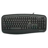 GIGABYTE Force K3 - Gaming Keyboard