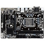 GIGABYTE GA-B150M-HD3 DDR4 - Motherboard Intel Socket Lga1151