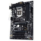 GIGABYTE GA-H170-HD3 - Motherboard Intel Socket Lga1151