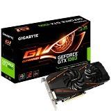GIGABYTE GTX 1060 [GV-N1060G1 GAMING-3GD] (Merchant)