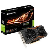 GIGABYTE GeForce GTX 1050 [GV-N1050G1 GAMING-2GD] (Merchant) - Vga Card Nvidia