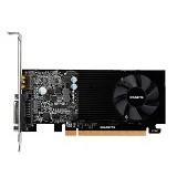 GIGABYTE NVidia GeForce GT 1030 Low Profile [GV-N1030D5-2GL] - Vga Card Nvidia