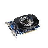 GIGABYTE NVidia GeForce GT 420 [GV-N420-2GI] - VGA Card NVIDIA