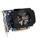 GIGABYTE NVidia GeForce GT 730 [GV-N730-2GI] - VGA Card NVIDIA