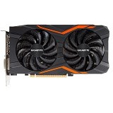 GIGABYTE NVidia GeForce GTX 1050 [GV-N1050G1 GAMING-2GD] - Vga Card Nvidia