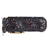 GIGABYTE NVidia GeForce GTX 960 [GV-N960G1 GAMING-2GD] - Vga Card Nvidia