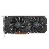 GIGABYTE NVidia GeForce GTX 960 [GV-N960WF2OC-2GD] - VGA Card NVIDIA
