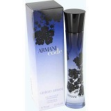 GIORGIO ARMANI Code For Women 75 Ml (Merchant)