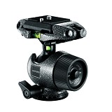 GITZO Center Ball Head GH1780QR - Tripod Head