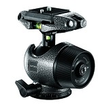 GITZO Center Ball Head GH2780QR - Tripod Head