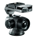 GITZO Off Center Ball Head GH2750QR - Tripod Head