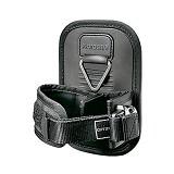 GITZO Tripod Holster GC3320 - Tripod Bag and Strap