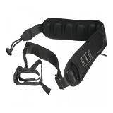 GITZO Tripod Shoulder Strap GC5210 (Merchant) - Tripod Bag and Strap
