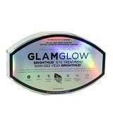 GLAMGLOW Brightmud Eye Treatment 12gr - Perawatan Mata