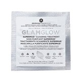 GLAMGLOW Travel Size Supermud Clearing Treatment - Masker Wajah