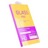 GLASS PRO Sony Xperia Z1 Compact/Mini Premium Tempered Glass 0.26mm (Merchant) - Screen Protector Handphone