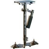 GLIDECAM XR-2000 Handheld Camera Stabilizer - Camera Handler and Stabilizer