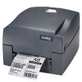 GODEX Printer Barcode G-500 - USB