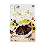 GOLITE Granola Choconut (Merchant)