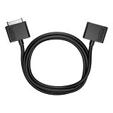 GOPRO BacPac Extension Cable - Camcorder Cable