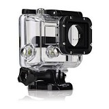 GOPRO Dive Housing LCD v303 - Camcorder Lens Cap and Housing Protection