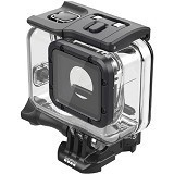 GOPRO Dive Housing for Hero5 (Merchant) - Camcorder Lens Cap and Housing Protection