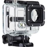 GOPRO Skeleton Housing (Slim) [AHSSK-301] - Photography Protective Case