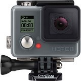 GOPRO HERO+ LCD - Camcorder / Handycam Flash Memory