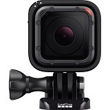 GOPRO HERO5 Session - Black - Camcorder / Handycam Flash Memory