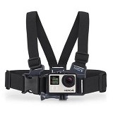 GOPRO Junior Chesty Harness [ACHMJ-301] - Camera Strap