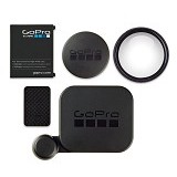 GOPRO Protective Lens + Cover (Merchant) - Camcorder Lens Cap and Housing Protection