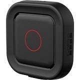 GOPRO Remo (Voice Control Remote) - Camcorder Remote Accessory