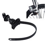 GOPRO Roll Ball Mount (Merchant) - Camcorder Mounting