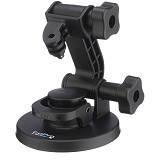 GOPRO Suction Cup Mount [AUCMT-302]