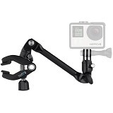GOPRO The Jam Adjustable Music Mount - Camcorder Mounting