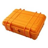 GOPRO Waterproff Case [AGP-87400]