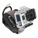 GOPRO Wrist Housing AHDWH-301 (Merchant) - Camcorder Lens Cap and Housing Protection