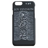 GORIRA Joy Division iPhone 6 Case - Casing Handphone / Case