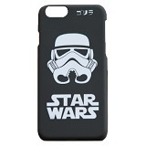 GORIRA Trooper iPhone 6 Case - Casing Handphone / Case