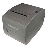 "GOWELL 288 3"" Thermal Printer USB & Ethernet - Printer POS System"