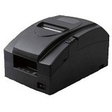 GOWELL 900 Parallel - Printer Pos System