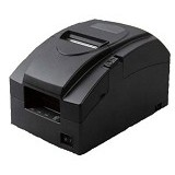 GOWELL 900 USB + Serial - Printer Pos System