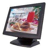 GOWELL POS 135 - Pos Monitor