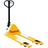 GOZOZ Hand Pallet 5 Ton [GZ-50] - Hydraulic Hand Pallet