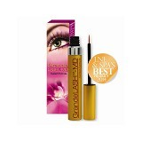 GRANDE Lash MD 4ml (6mo Supply) - Eye Mascara