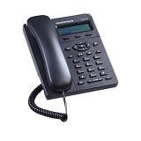 GRANDSTREAM IP Phone [GXP-1160] - Ip Phone
