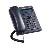GRANDSTREAM IP Phone [GXP-1165] - Ip Phone