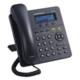 GRANDSTREAM IP Phone [GXP-1400] - IP Phone