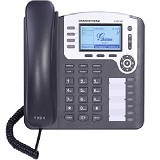 GRANDSTREAM IP Phone [GXP2100] - IP Phone